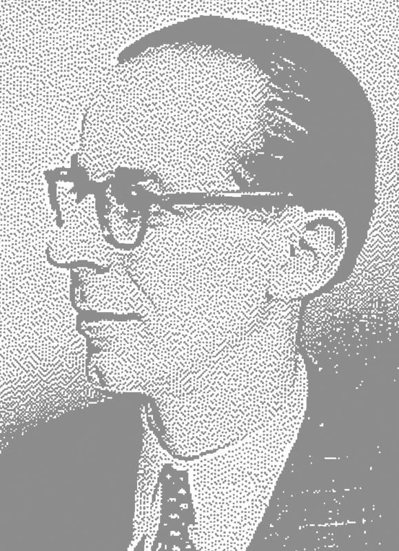 François Goguel