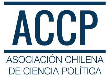 chilean political science association ipsa