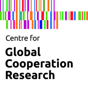 Global cooperation essay