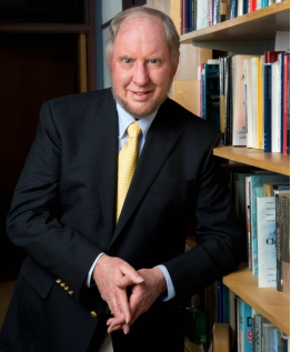 Photo small_Robert Putnam.jpg