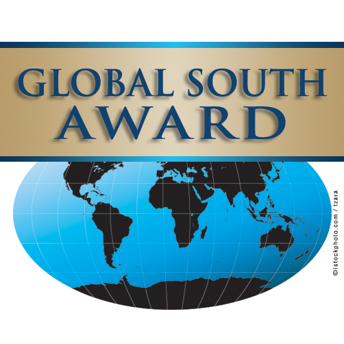 Global South Award