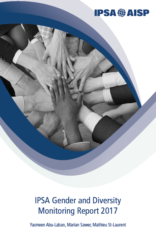 IPSA Gender and Diversity Monitoring Report 2017-cover.png