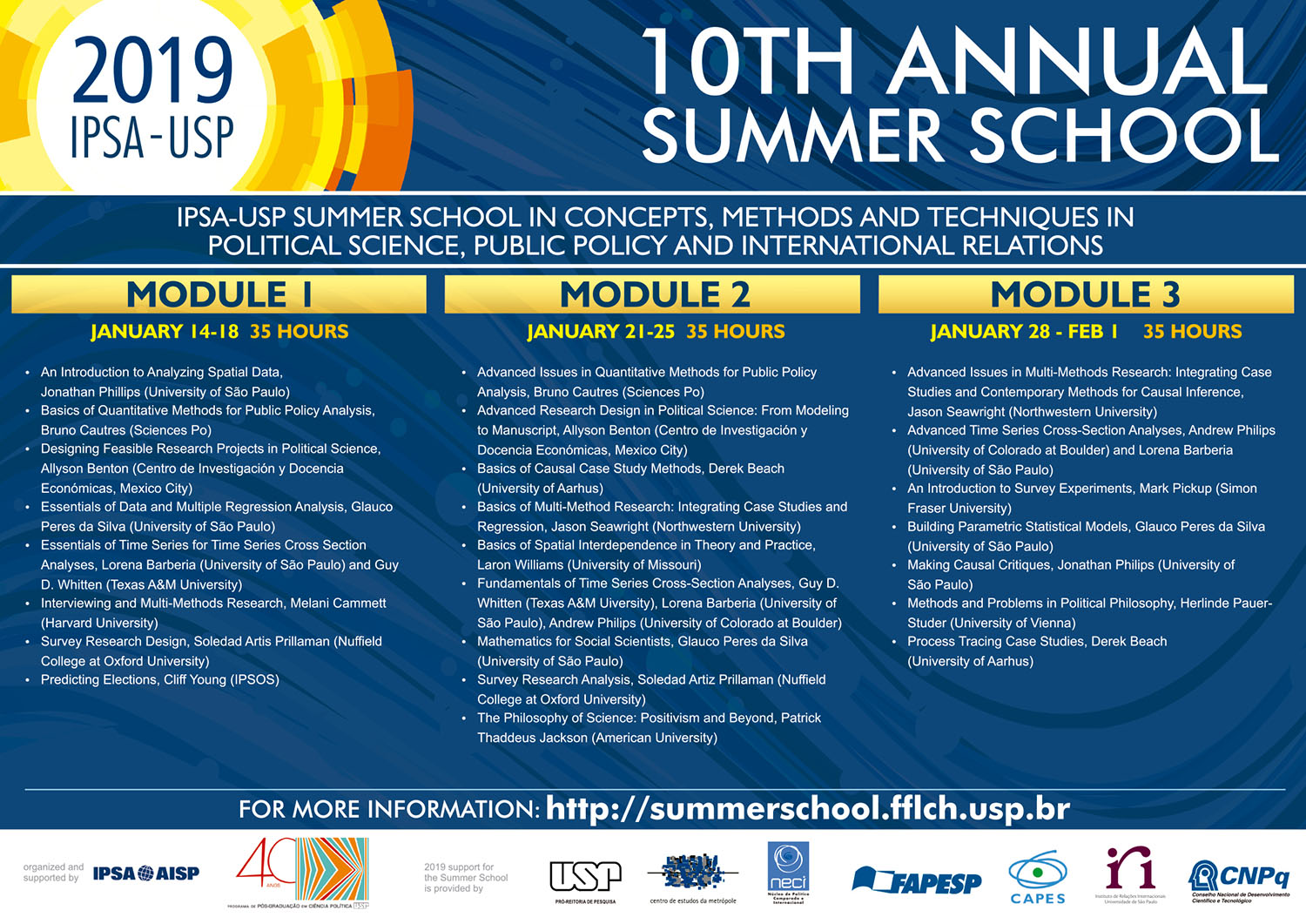 cartaz_summerschool