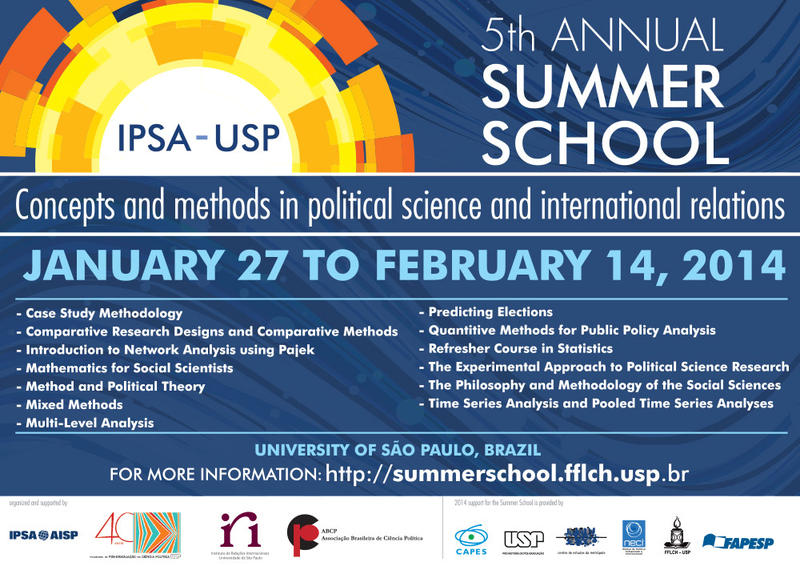 Fields of Study   Political Science Springer Link International Relations Political Science
