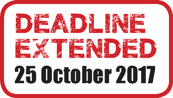 WC2018_Extended-deadline-straight.png