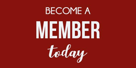 individual membership ipsa