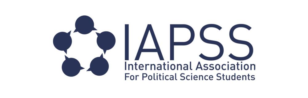 IAPSS-logo