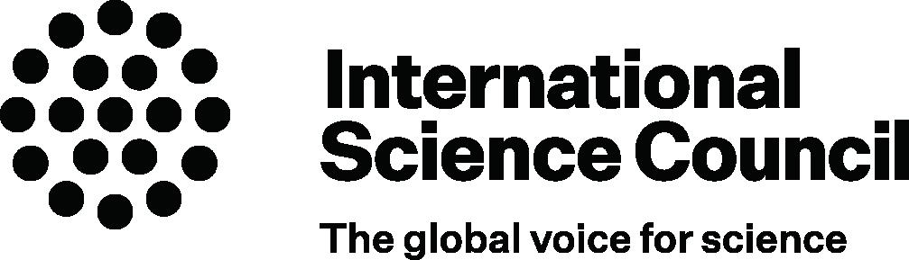 ISSC-logo