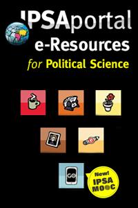 International Political Science Review | IPSA